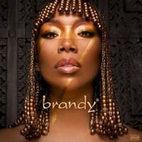 Brandy, B7