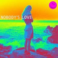 Maroon 5, Nobody's Love