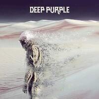 Deep Purple, Whoosh!