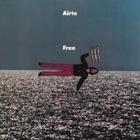 Airto Moreira, Free