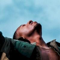 Lecrae, Restoration