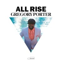 Gregory Porter, All Rise