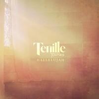 Tenille Townes, Hallelujah
