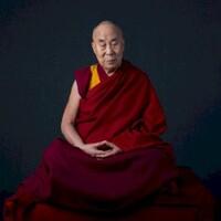 Dalai Lama, Inner World