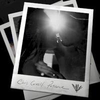 Chris Cornell, Patience
