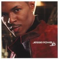 Jesse Powell, JP