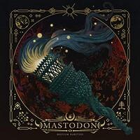 Mastodon, Medium Rarities
