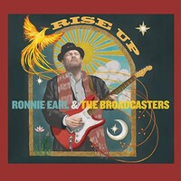 Ronnie Earl & The Broadcasters, Rise Up