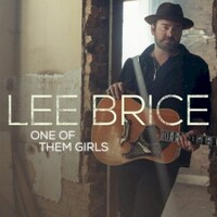 Lee Brice, One Of Them Girls
