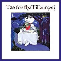 Yusuf/Cat Stevens, Tea for the Tillerman2
