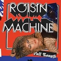 Roisin Murphy, Roisin Machine