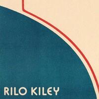 Rilo Kiley, Rilo Kiley