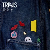 Travis, 10 Songs