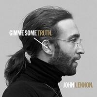 John Lennon, GIMME SOME TRUTH. (Deluxe)