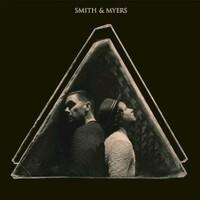 Smith & Myers, Volume 1