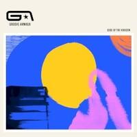 Groove Armada, Edge of the Horizon