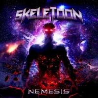 Skeletoon, Nemesis