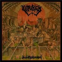 Repuked, Dawn of Reintoxication