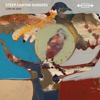Steep Canyon Rangers, Arm In Arm
