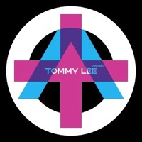 Tommy Lee, Andro