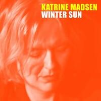 Katrine Madsen, Winter Sun