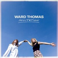 Ward Thomas, Invitation