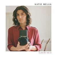 Katie Melua, Album No. 8