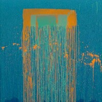 Melody Gardot, Sunset In The Blue
