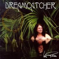 Ian Gillan, Dreamcatcher