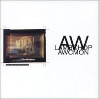 Lambchop, Aw C'mon