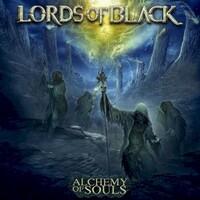 Lords of Black, Alchemy Of Souls, Pt. I