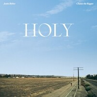 Justin Bieber, Holy (feat. Chance the Rapper)