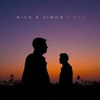 Nick & Simon, NSG