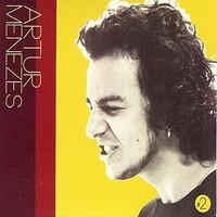 Artur Menezes, #2