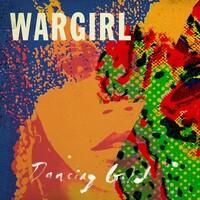 Wargirl, Dancing Gold