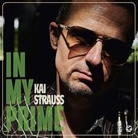Kai Strauss, In My Prime