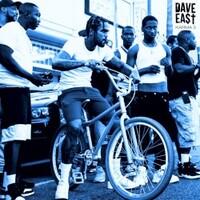 Dave East, Karma 3
