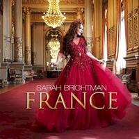 Sarah Brightman, France