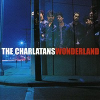 The Charlatans, Wonderland