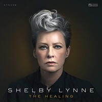 Shelby Lynne, The Healing