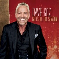 Dave Koz, Gifts of the Season