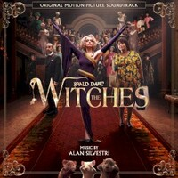 Alan Silvestri, The Witches