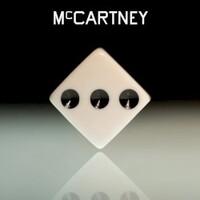 Paul McCartney, McCartney III