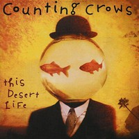 Counting Crows, This Desert Life