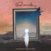 Riverside, Lost 'n' Found - Live in Tilburg