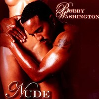 Bobby Washington, Nude