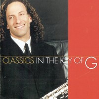 Kenny G, Classics in the Key of G