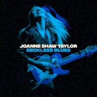 Joanne Shaw Taylor, Reckless Blues