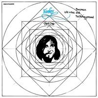 The Kinks, Lola Versus Powerman and the Moneygoround, Pt. 1 (Deluxe)