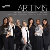 Artemis, Artemis